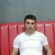 🇦🇲🇦🇲🇦🇲🇦🇲 34 Ереван