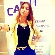 Эва, 28, г.Семикаракорск