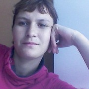 Виктория, 29, г.Рыбница