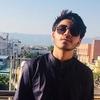 alisheikh, 19, г.Исламабад