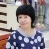 Галия, 53, г.Санкт-Петербург