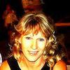 Татьяна, 55, г.Усть-Донецкий