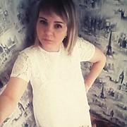 Elena, 30, г.Сортавала