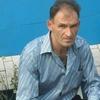Михаил, 47, г.Щелково