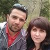 Маркиз, 40, г.Мостовской