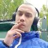 Вадим, 24, г.Люберцы