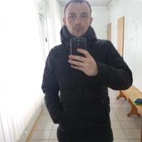 Ромэо, 32 года, Водолей, Калининград