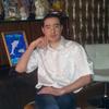 денис, 37, г.Буденновск