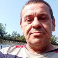 Олег, 51 рік, Телець, Стрий