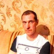Евгений 44 Хабаровск