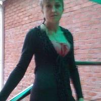 Светлана, 21 год, Козерог, Краснодар