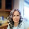 Анастасия, 31, г.Южно-Сахалинск
