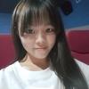 wen, 22, г.Сучжоу