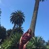 Olga, 34, Auckland