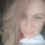 Анастасия, 30, г.Евпатория
