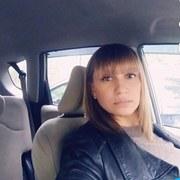 Елена, 37, г.Находка (Приморский край)