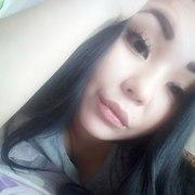 Ирина, 24, г.Ноглики