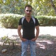 Евгений, 31, г.Вяземский