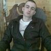 Денис, 30, г.Подольск