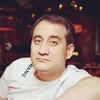 Ruha, 40, г.Сочи