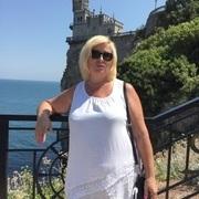 Людмила, 60, г.Щелково