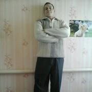 Алексей, 35, г.Бузулук