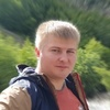 евгений, 29, г.Армавир