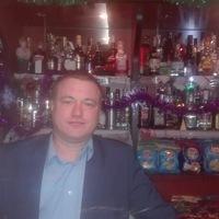 Андрей, 38 лет, Рак, Жлобин