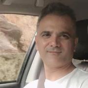 hadies 40 Тегеран