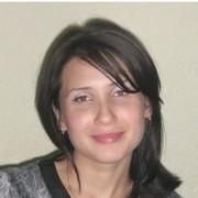 Галия, 38, г.Ноябрьск