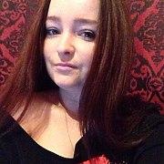 Екатерина, 28, г.Лобня