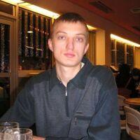 сергей, 36 лет, Рак, Ростов-на-Дону