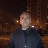 Валерий, 52 года, Скорпион, Москва