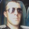 саша, 32, г.Макеевка