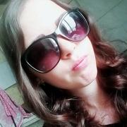 Эвелина, 22 года, Овен