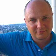 Василий, 40, г.Орша