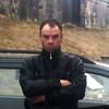 Yeduard, 50, Syktyvkar