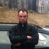 Эдуард, 50, г.Сыктывкар