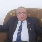 Шухрат Кадыров, 54, г.Амстердам