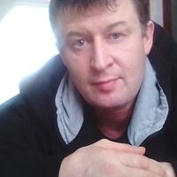 олег, 42 года, Лев, Минск