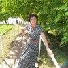 Галина, 69, г.Бузулук