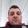 Гарик, 34, г.Екатеринбург