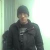 геннадий, 48, г.Ачинск