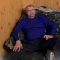 Рафкат, 50 лет, Лев, Балтаси