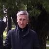 Руслан, 40, г.Пермь