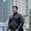 Jasur, 33, г.Ходжейли