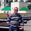 Tohir, 51, Tashkent