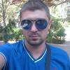 Дима, 36, г.Алушта