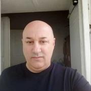 хусейн 52 Тараз (Джамбул)