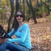 наталья, 34, г.Саратов